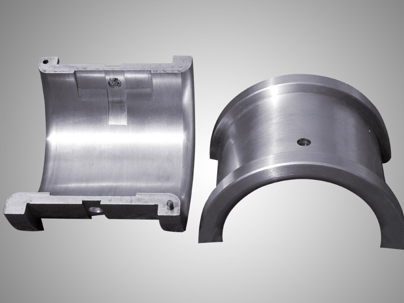 Babbit Bearings Reliable Engineering